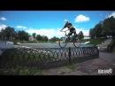 Borisevich Pavel OneDay OneCamera pt 1