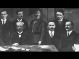 What happened at Moore street on 1916 Easter Rising