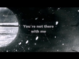 Lukas Graham - Youre Not There. Lyrics. ♥♥♥♥