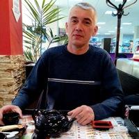 Анатолий Ермолаев