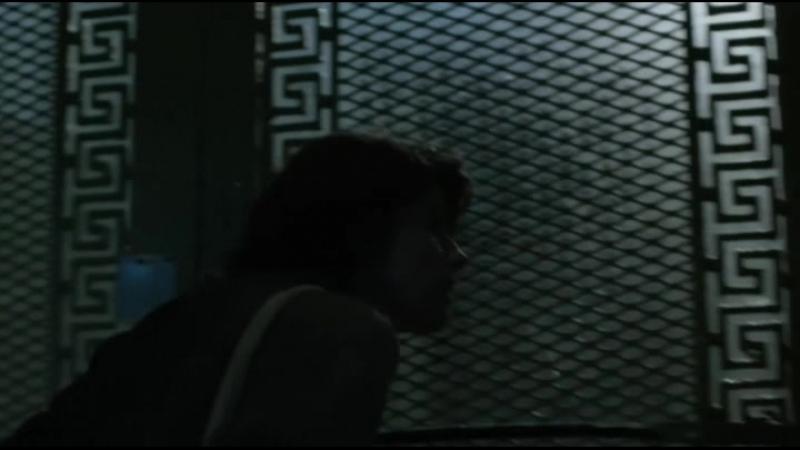 Любовники 3 сезон 3 серия ColdFilm смотреть онлайн без регистрации