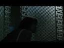 Любовники 3 сезон 3 серия ColdFilm