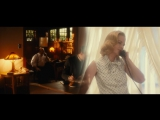 Принцесса Монако - фильм основан на реальных событиях