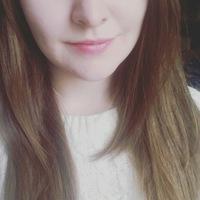 Alice Owen