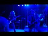 Winger - Supernova-Blind Revolution Mad (Hampton, NH 2012)