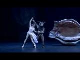 Mendelssohn- A Midsummer Night's Dream (Ballet, La Scala)