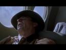 Nostalgia Critic - Jurassic Park 3  Ностальгирующий критик - Парк Юрского периода 3