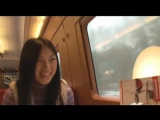 Brown Eyes Hara Saori () in Germany (abridged) (STAR-164)