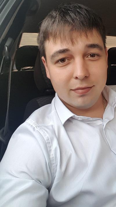 Владимир Полежаев