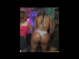Carol Dias ... Montagem Live [Brazil_Brazilian Girl_Hot Girl_Sexy Girl_Gostosa_Mulher]