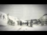 Фрагмент из док. фильма Великая Война, 2 серия Киев 1941, Бабий Яр