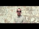 CENTR ft. Каспийский Груз - Гудини (Зелёный Театр 03.07.15)