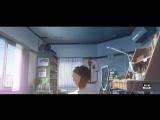 Kimi no Na Wa. - дублированный трейлер (RUS)