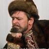 Дима Ескалиев
