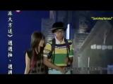 Hi_ My SweetHeart OST Ai feng tou sub español HD - 480P