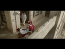 Господин Никто / Mr. Nobody (2009)