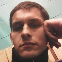 Баитов Роман
