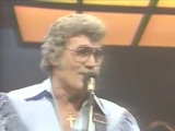 Carl Perkins w- Dave Edmunds, Lee Rocker - Boppin The Blues - 9-9-1985 - Capitol Theatre (Official)