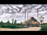 Абдула Хаджи Хадирбеков, каким был пророк Мухаммад ( с.г!.в).
