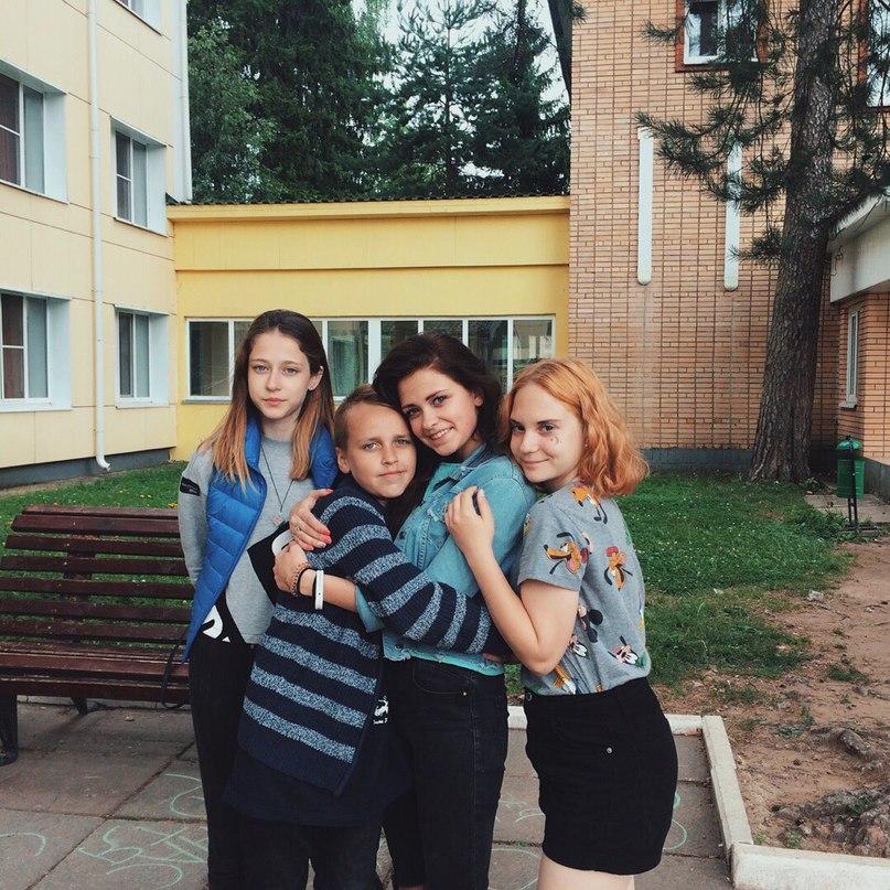 Наталия Сухорукова | Москва