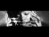 Rihanna - Diamonds (клип 2012 Рианна Рихана)