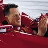 Formula 1 - papermodels