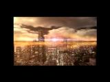 Perpetuous Dreamer - Dust Wav