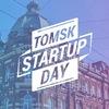 Tomsk Startup Day 18 марта 2017