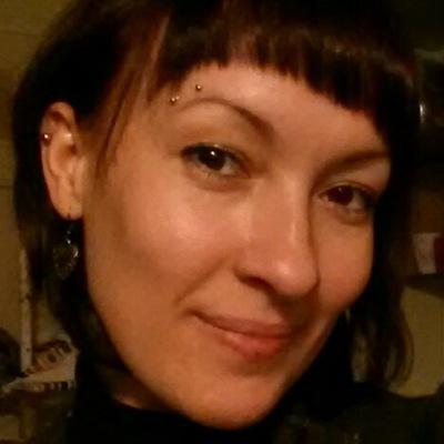 Юлия Мазина