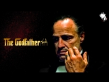 The_Godfather_Don_Vito