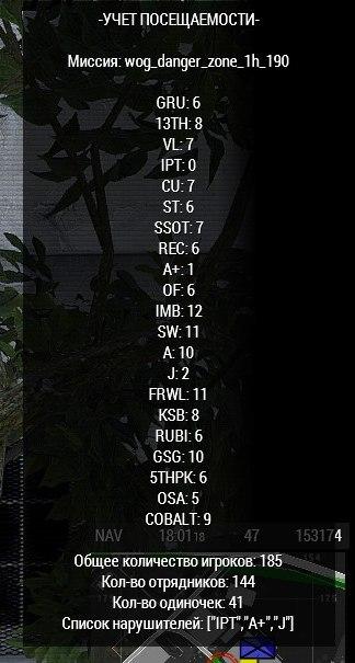 svEyX9GTt80.jpg