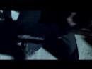 Каспийский груз - Закрывал глаза фильм Бумер