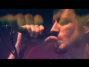 Pendulum: Live at Brixton Academy