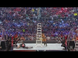 Wrestlemania 32 (545TV)