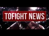 Хабиб Нурмагомедов о своем допинге. Секрет успеха бойца UFC
