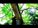 Adam Liria Invisible Life Original Mix