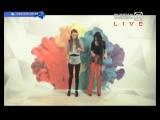Вконтакте_live_10.05.17_Кристина Орса
