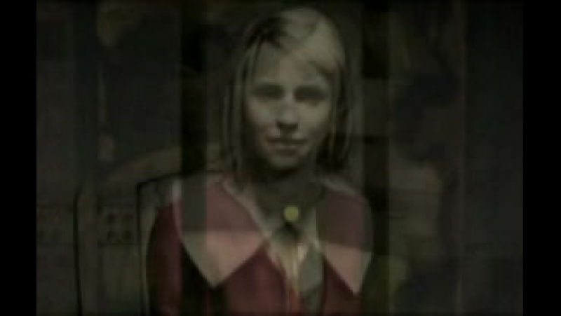 Silent Hill [AKROSS]_EvilSpider_-_Silence_(contest_version)