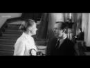 «Дневник директора школы» (1975) - драма, реж. Борис Фрумин