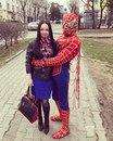 Анастасия Проскурина фото #50