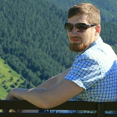 Николай Ананьин