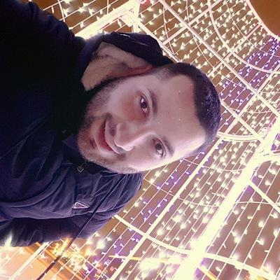Мхитар Зурабян