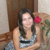 Darya Chislova