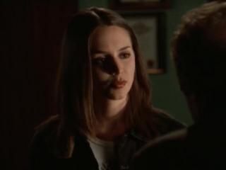 Buffy.the.Vampire.Slayer.s03e21