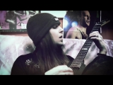 CHILDREN OF BODOM - Lookin Out My Back Door CCR Cover (OFFICIAL VIDEO)