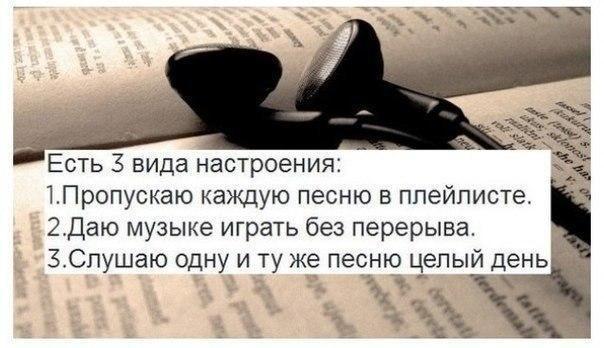Фото №456239981 со страницы Амира Кагирова