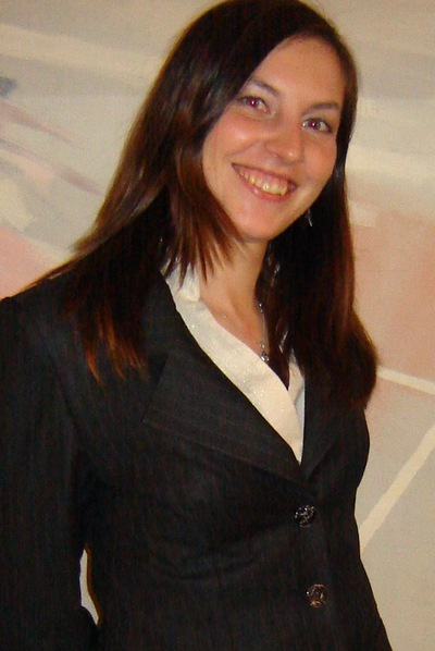 Александра Литва