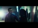 Σάκης Αρσενίου Μ Ακούς ¦ Sakis Arseniou M Akous Official Music Video HD