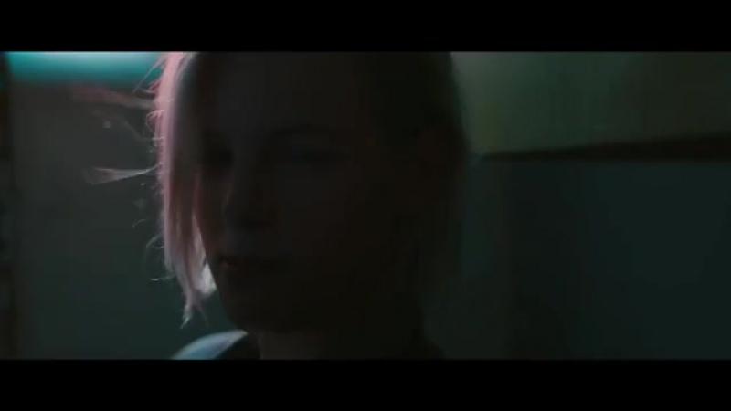 Below her mouth trailer 2016 Erika Linder part 2