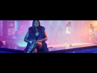 Fat Joe, Remy Ma — «All The Way Up» (feat. French Montana, Infared)